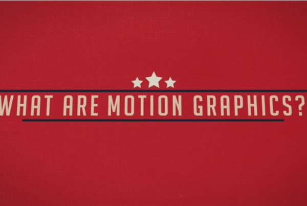 what-are-motion-graphics