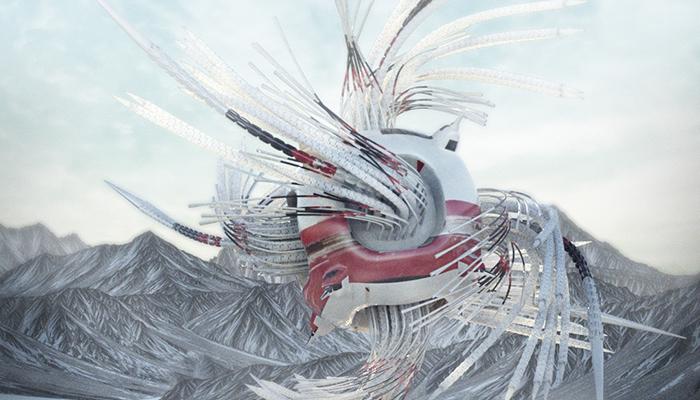 3d-escenarios-iluminacion-texturizado-morgana-studios-madrid-motion-graphics-postproduccion-vfx