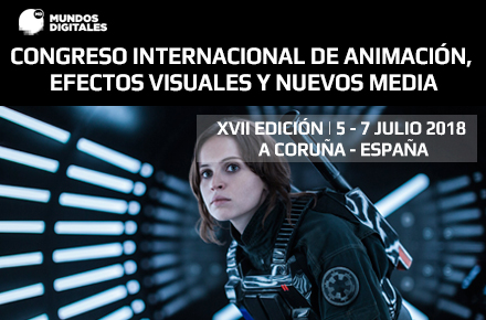 Mundos-digitales-congreso-de-animacion-vfx-2018