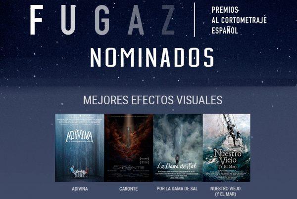premios-fugaz-2018-mejores-vfx-adivina-morgana-studios-facebook