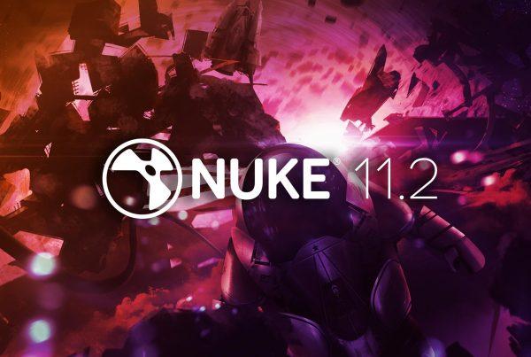 nuke 11 nuevas caracteristicas actualizaciones y mejoras