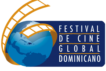logo-festival-global-cine-dominicano