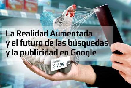 realidad-aumentada-publicidad-busquedas-google-morgana-studios-