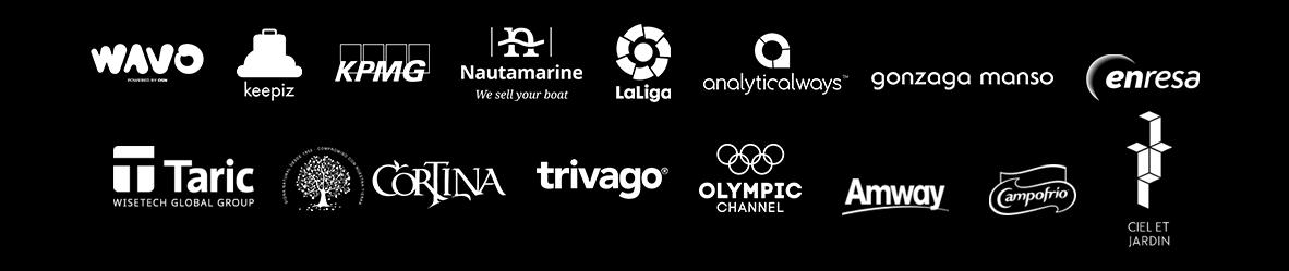 client_logos morgana studios