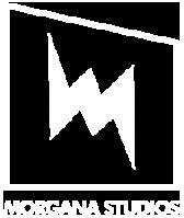 morgana-studios-logo-pie