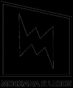 morganastudios-retina-logo-vfx-motion-graphics-augmented-reality