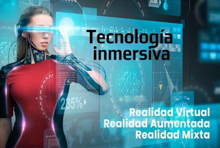 tecnologia-inmersiva