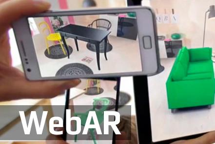 webar-web-ar-morgana-studios-tecnologia-inmersiva