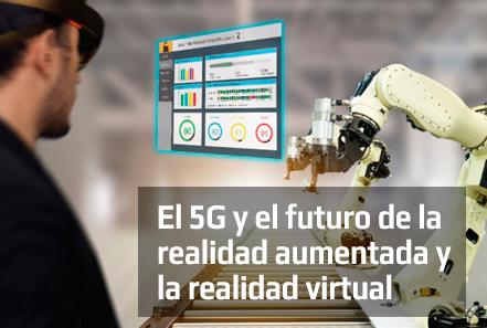5g-futuro-realidad-aumentada-virtual-morgana-studios
