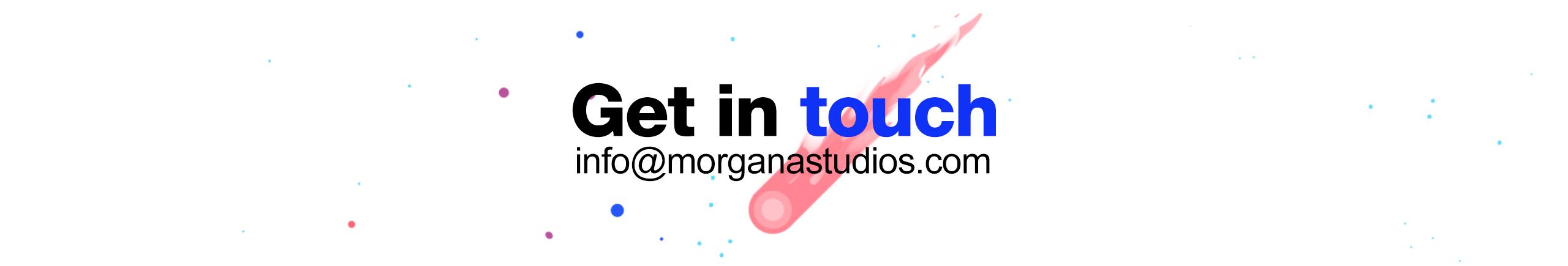 spots-explainer-videos-advertising-animation-2D-3D-videomarketing-motion-graphics-morgana-studios