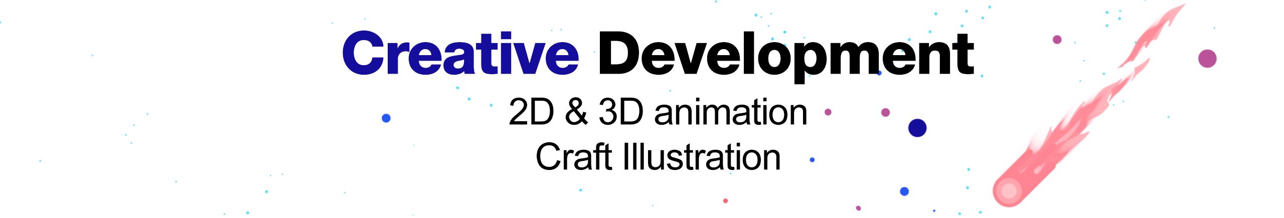 videomarketing-spots-explainer-videos-advertising-animation-2D-3D-motion-graphics-morgana-studios