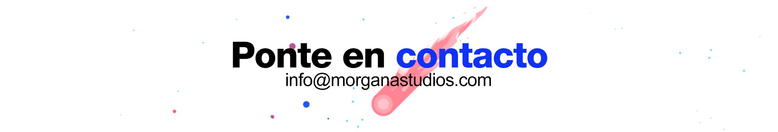 videos-explicativos-publicitarios-promocionales-animados-3D-2D-motion-graphics-contacto-morgana-studios
