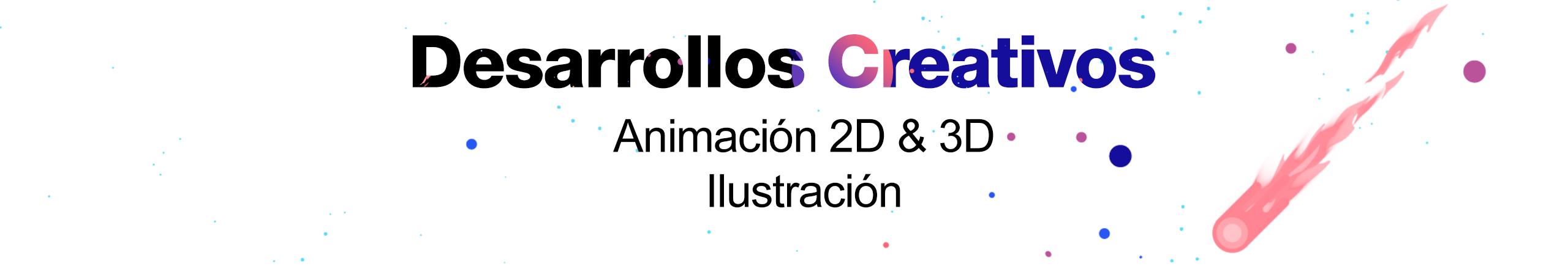 videos-publicitarios-explicativos-promocionales-animados-motion-graphics-morgana-studios