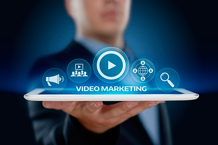 video-marketing-videos-animados-empresa-motion-graphics-img-destacada