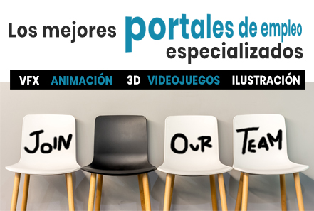 los-mejores-portales-empleo-vfx-animacion-3d-2d-videojuegos_blog