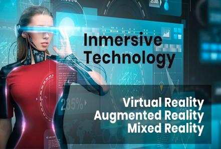 inmersive-technology-ar-vr-mr-morgana-studios