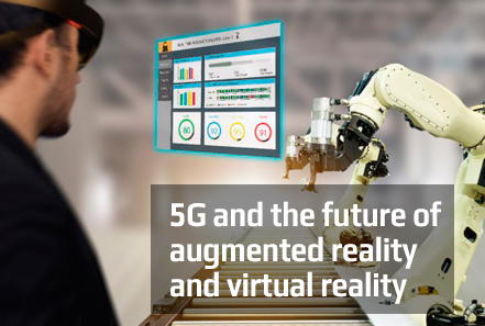5G-and-the-future-of-augmented-reality-and-virtual-reality-morgana-studios